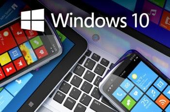 Como atualizar seu computador para o Windows 10 usando o Windows Update