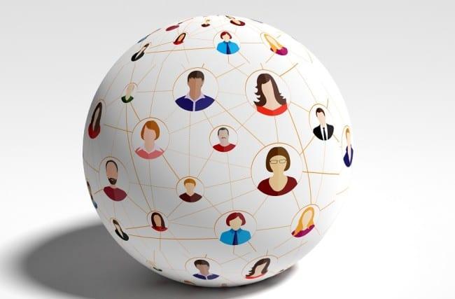 Como recuperar fotos do Orkut e acessar comunidades