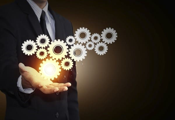 4 razões para utilizar Business Process Management