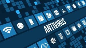 Melhor antivírus para empresas