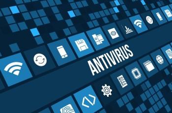 Qual o melhor antivírus para empresas e servidores? Confira os testes!