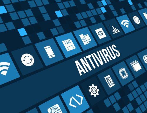 Melhor antivírus para empresas e servidores
