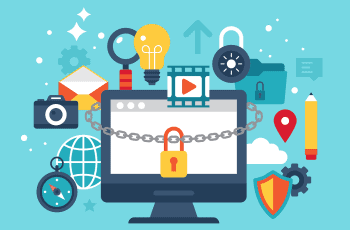 Qual o melhor anti-malware do mercado? Gratuito e eficiente!
