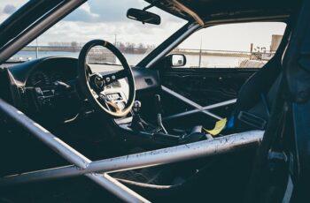 Aplicativos que ajudam na segurança do seu carro