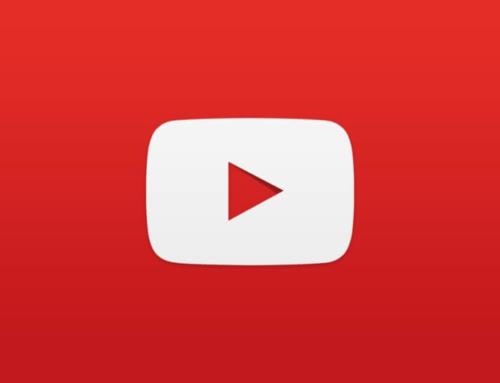 Como baixar vídeos do Youtube sem programas