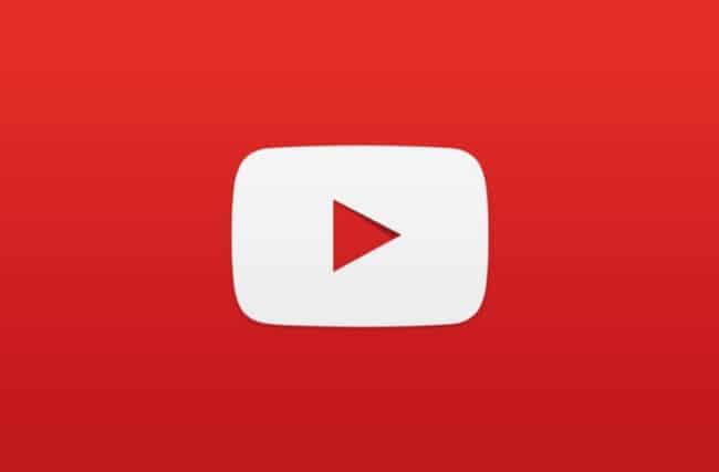 Como baixar vídeos do Youtube sem programas – Guia atualizado 2017!