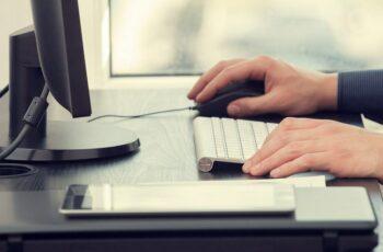 Como tirar vírus do PC e Notebook – Guia atualizado 2017!