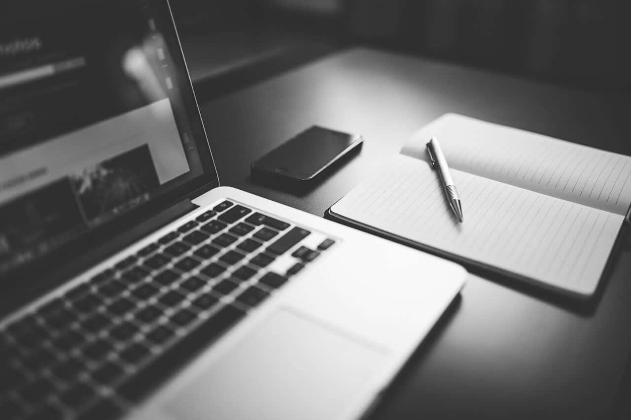 Tutorial: Como escolher um notebook de qualidade - 2017