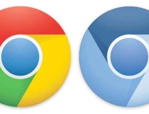 Chromium vs Chrome – Principais diferenças