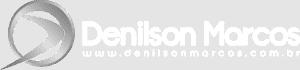 Denilson Marcos Logo