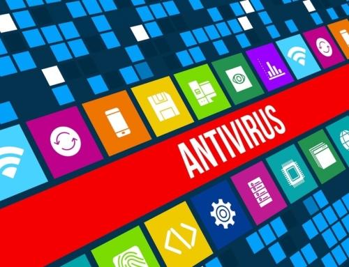 Melhores antivirus de 2019