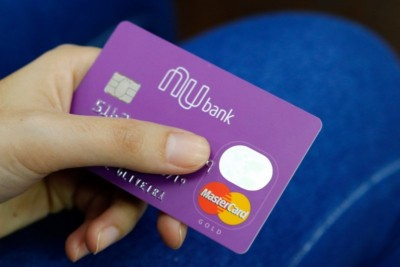 Cartão de crédito Nubank é confiável e seguro? Avaliação atualizada