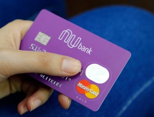 Cartão de crédito Nubank é confiável? Confira avaliação!