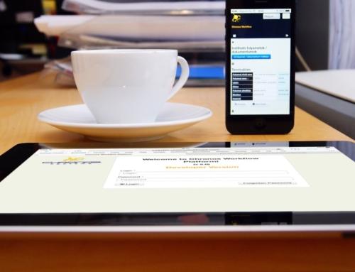 Ferramentas de produtividade online – Como aproveitar melhor o tempo