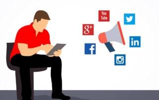 Tudo sobre Marketing Digital