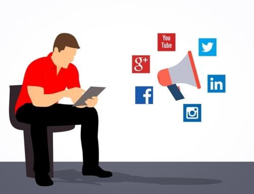 Marketing Digital – Tudo que você precisa saber para começar