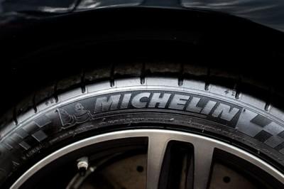 A origem do Guia Michelin e sua importância para o marketing de conteúdo