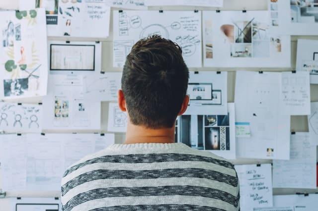 O que é Mindset e como isso influencia nos negócios