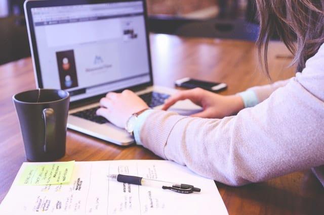 Como alavancar seus resultados com o Inbound Marketing