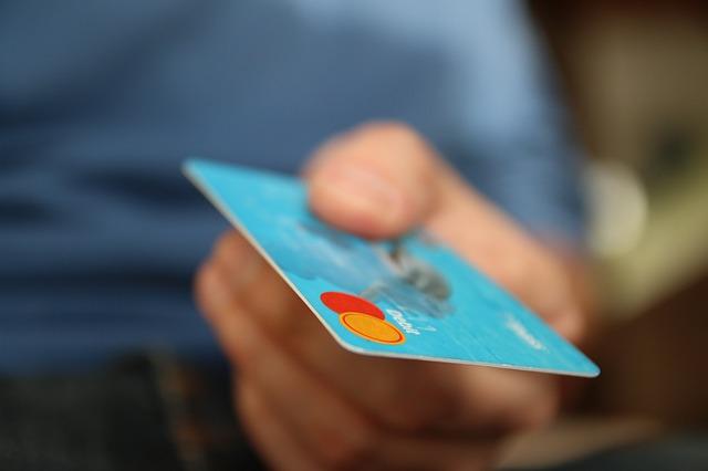 Como solicitar cartão de crédito online da Lojas Americanas