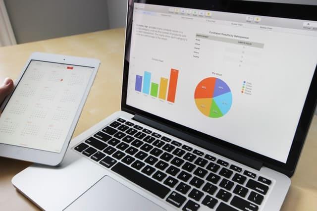 5 dicas de estratégias para começar seu e-commerce