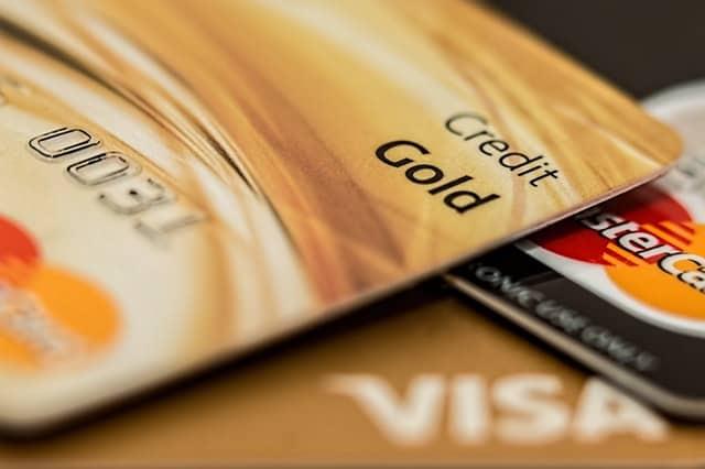 Qual a melhor máquina de cartão para microempreendedores
