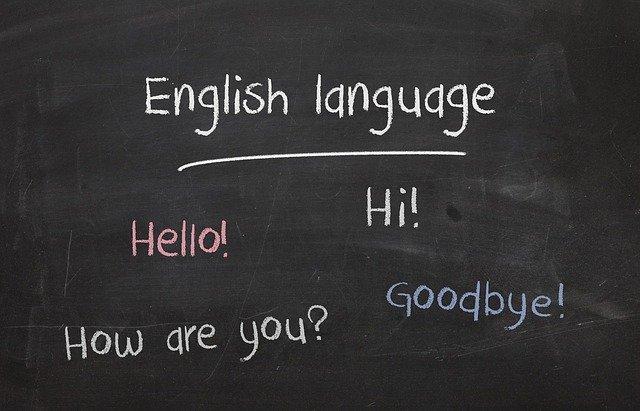 Maneiras de aprender inglês mais facilmente