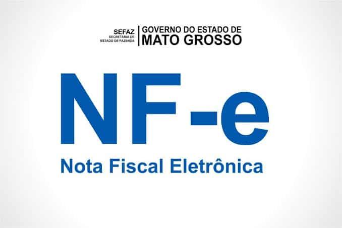 Tudo sobre a Emissão de NFe do Produtor Rural do Mato Grosso