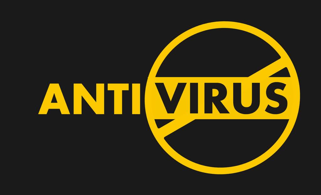 História do antivírus: Tudo o que você precisa saber sobre o software